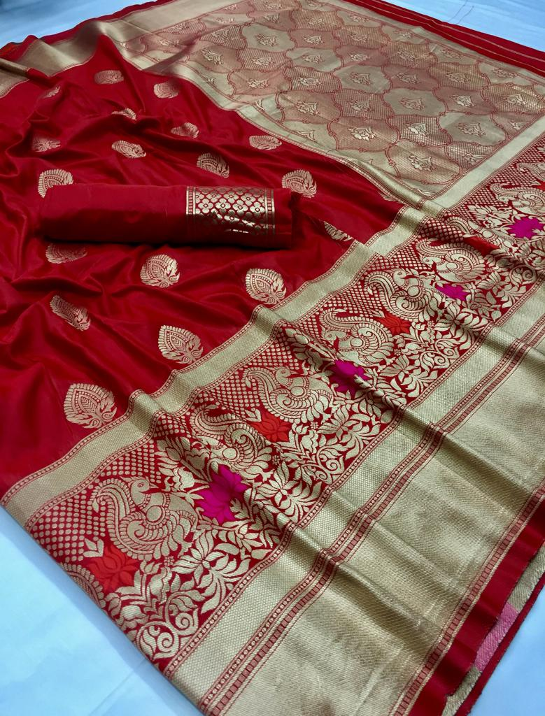 MORLA COLLECTION A BY FASHID WHOLESALE 01 TO 03 SERIES INDIAN
