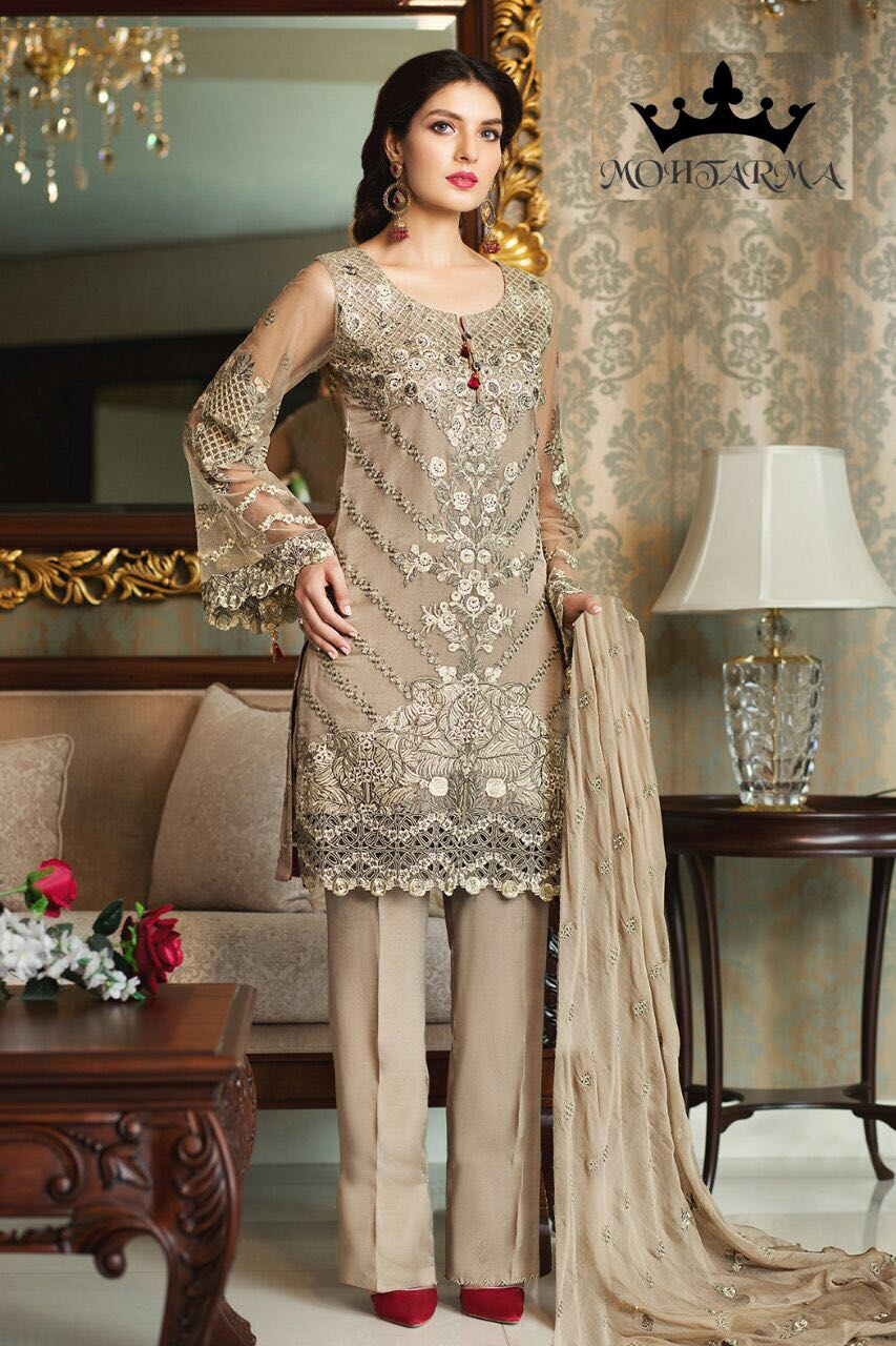84128ebe3c Party Wear Dresses With Price In Pakistan - Data Dynamic AG