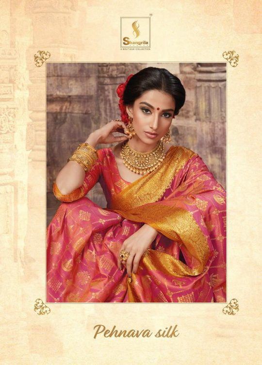 f8b8a77ba7 ... TO 5519 SERIES INDIAN TRADITIONAL WEAR COLLECTION BEAUTIFUL STYLISH  FANCY COLORFUL PARTY WEAR & OCCASIONAL WEAR SILK WITH JARI SAREES AT  WHOLESALE PRICE