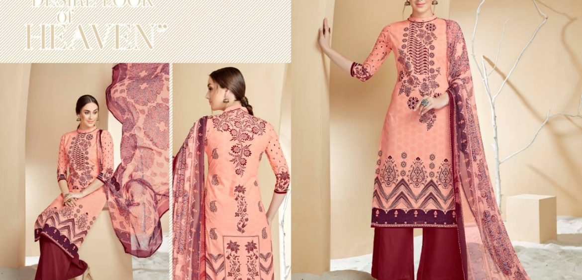 14044d56e6 RIVAAH BY ALOK SUITS 001 TO 010 SERIES BEAUTIFUL STYLISH FANCY COLORFUL  CASUAL WEAR & ETHNIC WEAR COLLECTION PURE LAWN PRINTED DRESSES AT WHOLESALE  PRICE