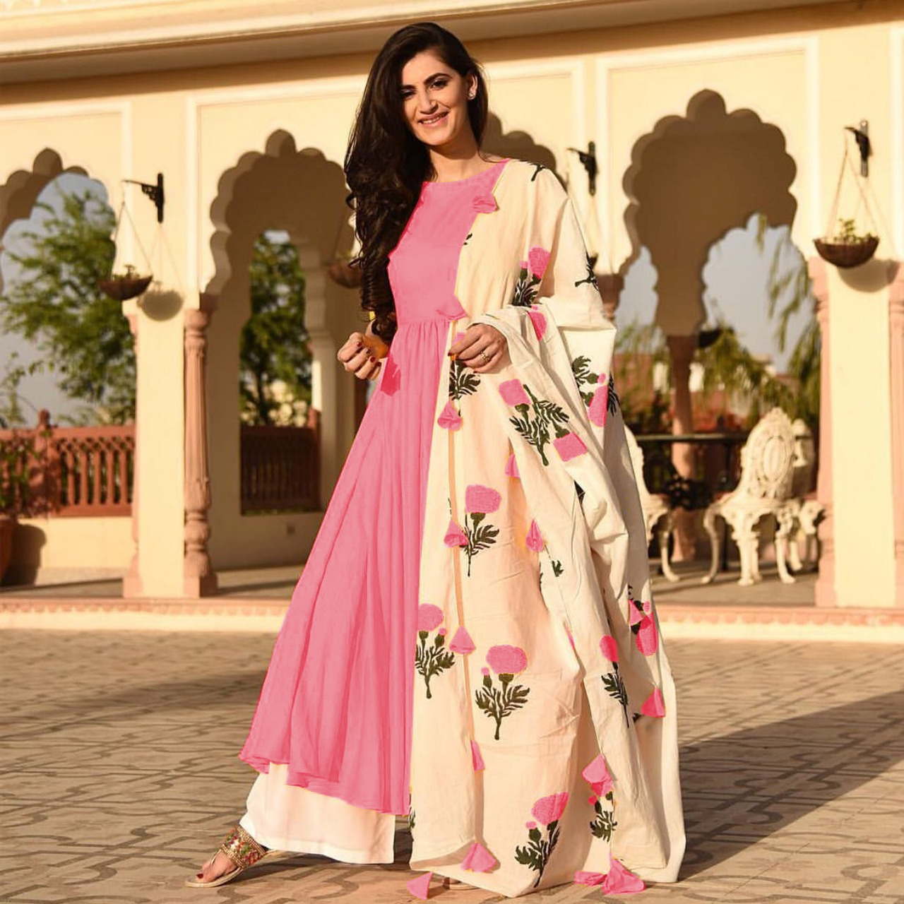 f33469223d84 Indian New Style Dresses 2018