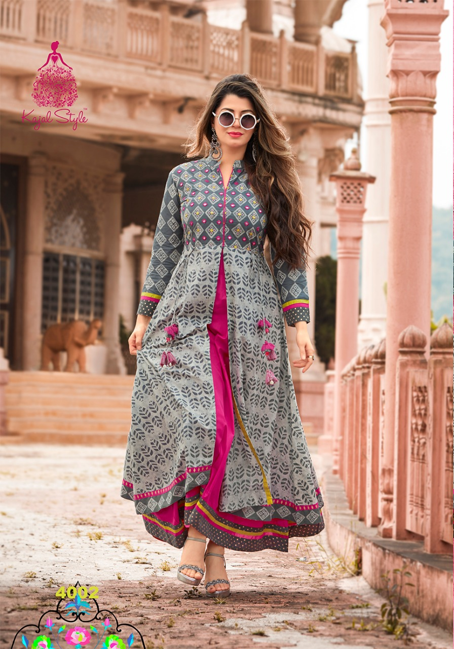 f7dd1b9825 ... WEAR HEAVY LOAN COTTON WITH ORDINARY PRINTED KURTIS AT WHOLESALE PRICE.  Download Image Zip